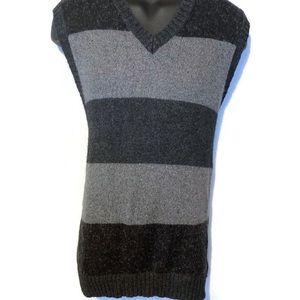 NWOT Banana Republic Men's Sweater Vest